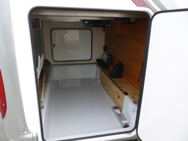 Moquette Pour Camping Car Rapido  Df